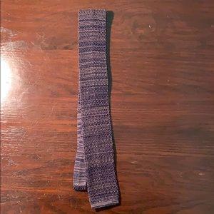 Paul Stuart Silk Tie made in Germany